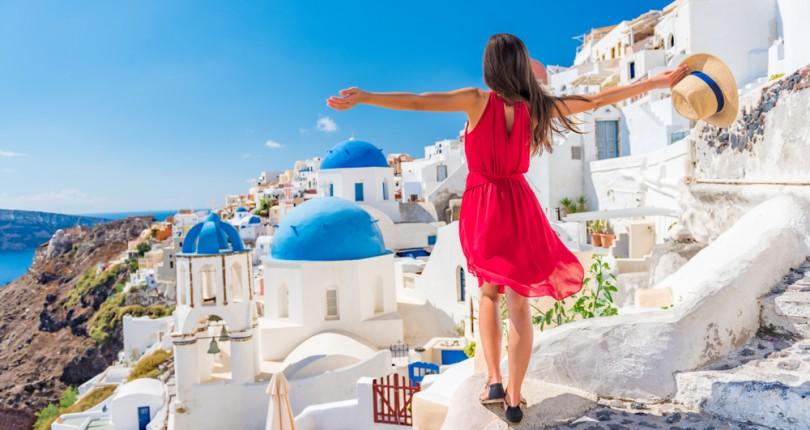 Yunanistan Oturma İzni